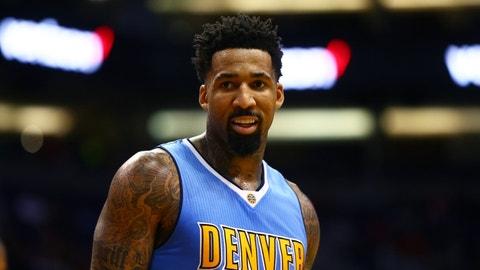 Denver Nuggets (99.9)