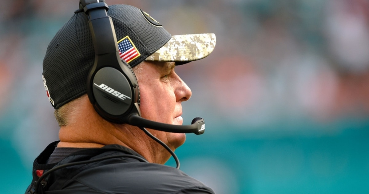 9719324-chip-kelly-nfl-san-francisco-49ers-miami-dolphins.vresize.1200.630.high.0