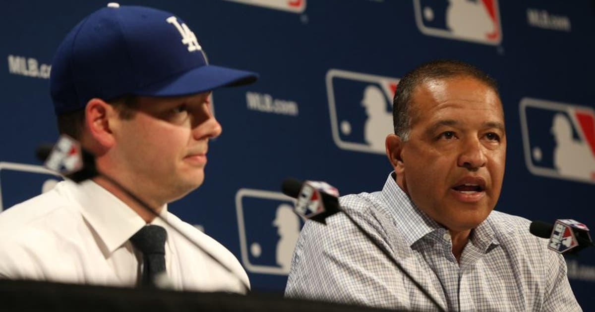 9727064-los-angeles-dodgers-dodgers-dave-rogers-rich-hill-mlb-winter-meetings.vresize.1200.630.high.0