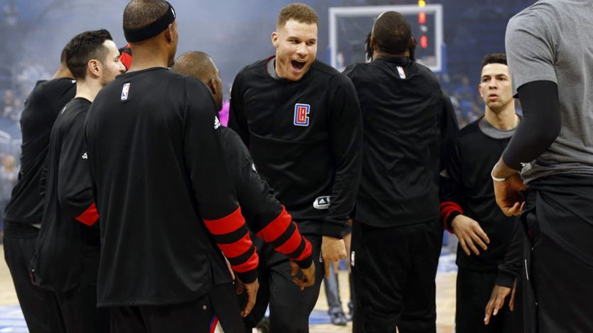 9746716-blake-griffin-nba-los-angeles-clippers-orlando-magic.vresize.1200.675.high.0