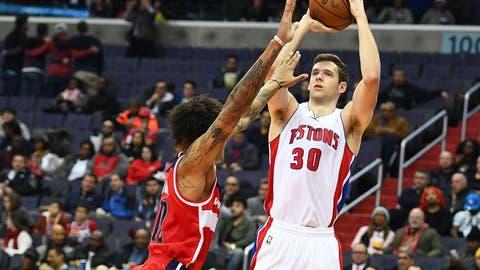 Detroit Pistons (88.1)