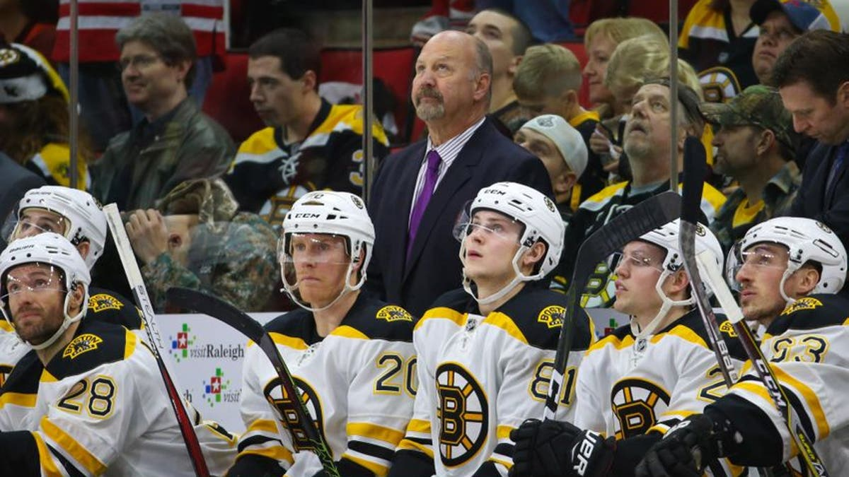 9766167-claude-julien-nhl-boston-bruins-carolina-hurricanes-1.vresize.1200.675.high.0