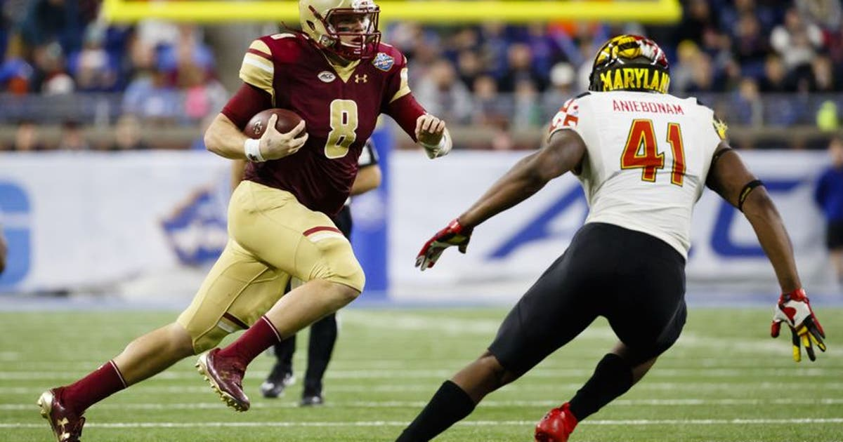 9769307-patrick-towles-ncaa-football-quick-lane-bowl-boston-college-vs-maryland.vresize.1200.630.high.0