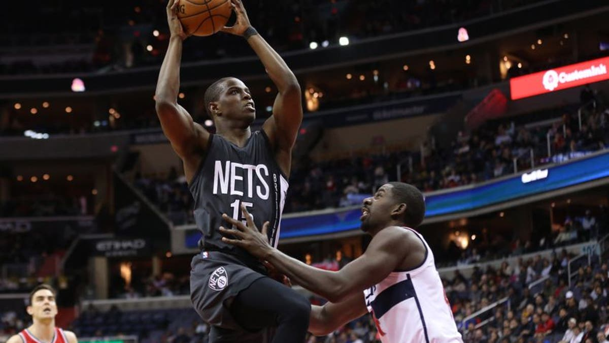 9778111-isaiah-whitehead-andrew-nicholson-nba-brooklyn-nets-washington-wizards.vresize.1200.675.high.0