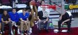 Missouri State Bears knock off DePaul Blue Demons  in Las Vegas Classic