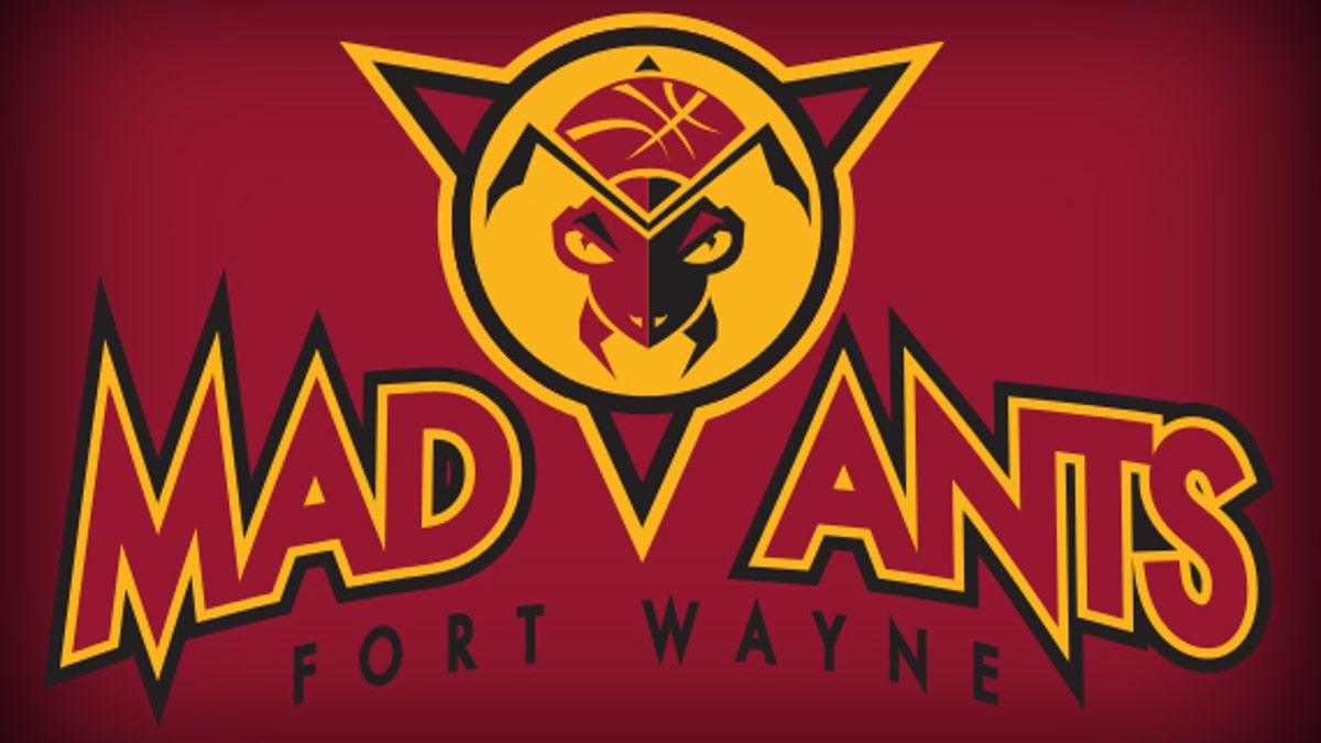 Fort-wayne-mad-ants-2.vresize.1200.675.high.0