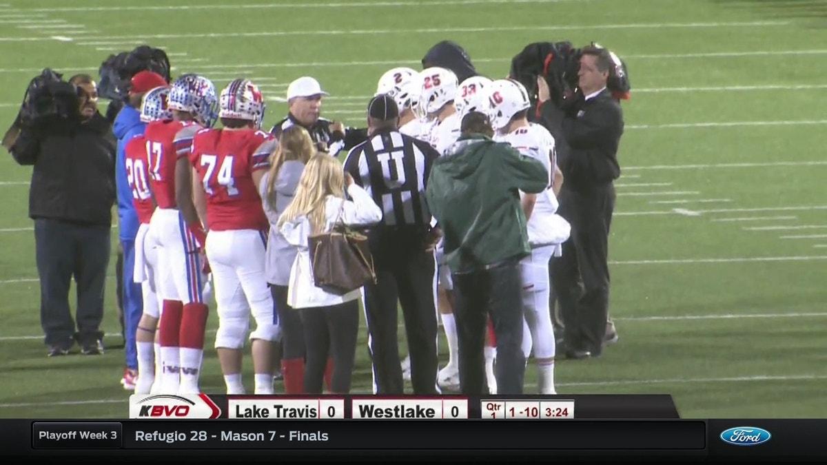 49ers vs vikings live score sports book online