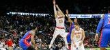 Hawks LIVE To Go: Korver nets season-high 22 to help Atlanta end 2016 with a W