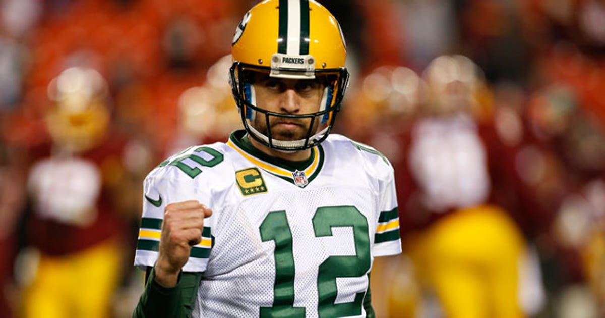 Aaron-rodgers-green-bay-packers.vresize.1200.630.high.0