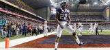 Most exciting bowl games in Big 12 history