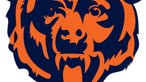 30. Chicago Bears* (1999-present)