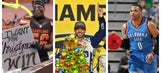 'Tis the season for FOX Sports' 2016 holiday wish list