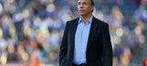 12 MLS players Bruce Arena has said are going to USMNT January camp