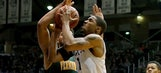 (13) Butler Bulldogs defeat Vermont Catamounts in Indianapolis