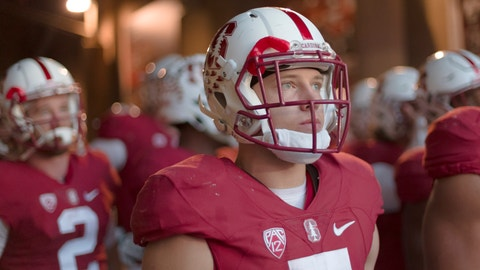 Christian-mccaffrey-declares-nfl-draft.vresize.480.270.high.0