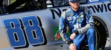 10 things we learned about Dale Earnhardt Jr. this week