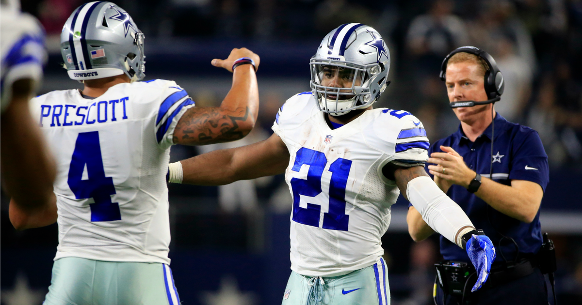How To Watch Lions Vs Cowboys Online Game Time Live
