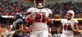 Independence Bowl: Star running backs headline NC State-Vandy showdown