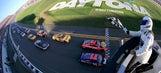 12 takes on NASCAR's enhanced points system