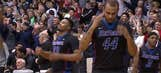 Highlights: Villanova Wildcats defeat DePaul Blue Demons