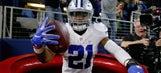 NFL Quick Hits: Will the Cowboys rest Ezekiel Elliott?