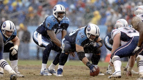 4. 2006 Tennessee Titans
