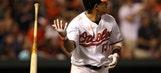 Machado tops 2017 fantasy baseball shortstop rankings
