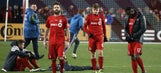 5 things Toronto FC need to do this offseason