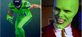 11 things the Seahawks' 'Action Green' Color Rush uniforms look like