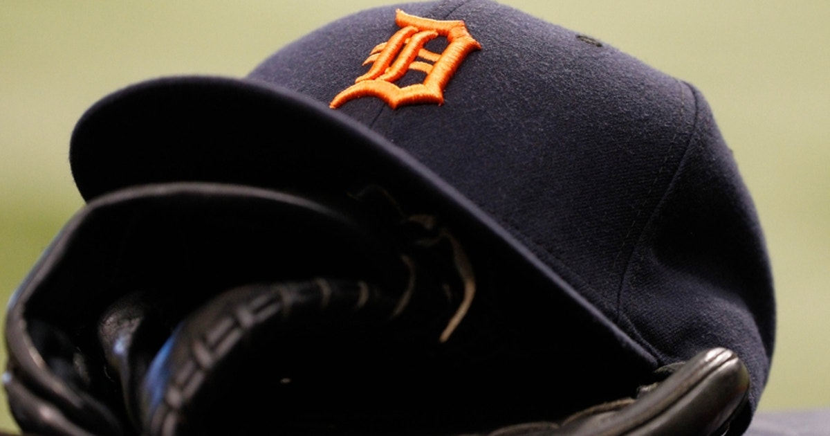 Mlb-detroit-tigers-tampa-bay-rays-1.vresize.1200.630.high.0