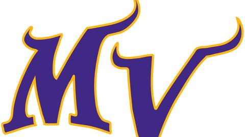 6. Minnesota Vikings* (2004-present)