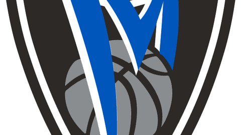 Mavericks' worst: 2001/02-present alternate