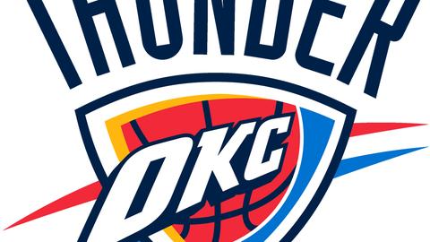 Thunder's worst: 2008/09-present