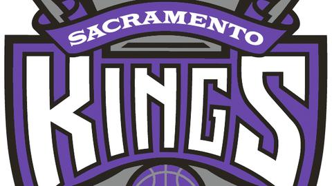 Kings' worst: 1994/95-2015/16