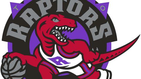 2. Toronto Raptors' best: 1995/96-2007/08