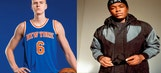 The definitive encyclopedia of NBA players and their hip-hop artist comparisons