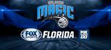 PROGRAM ALERT: Orlando Magic TV schedule change