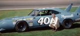 1970 Daytona 500 champion Pete Hamilton passes away