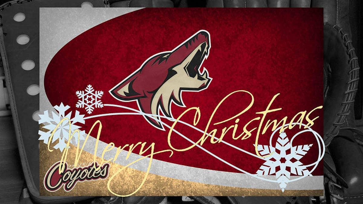 Phoenix-coyotes-christmas.vresize.1200.675.high.0