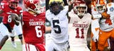 Heisman Forecast: How finalists will finish behind expected winner Lamar Jackson