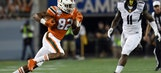 Miami overcomes slow start for first bowl win since 2006