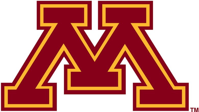 Gophers guard Ahmad Gilbert to transfer