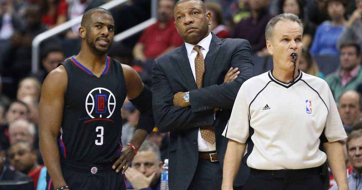 Pi-nba-clippers-chris-paul-122016.vresize.1200.630.high.0