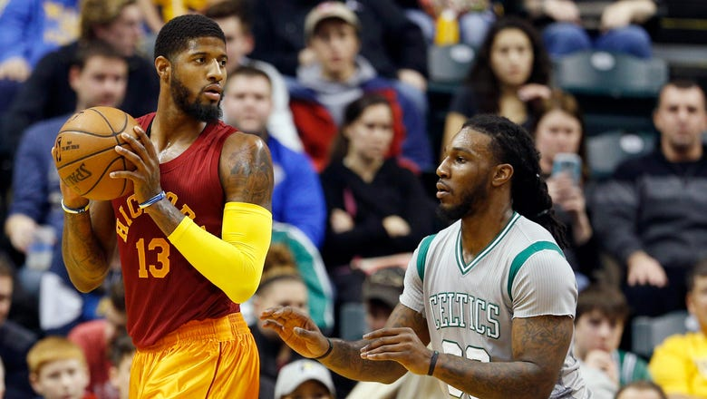 Pacers seek elusive back-to-back wins against Celtics