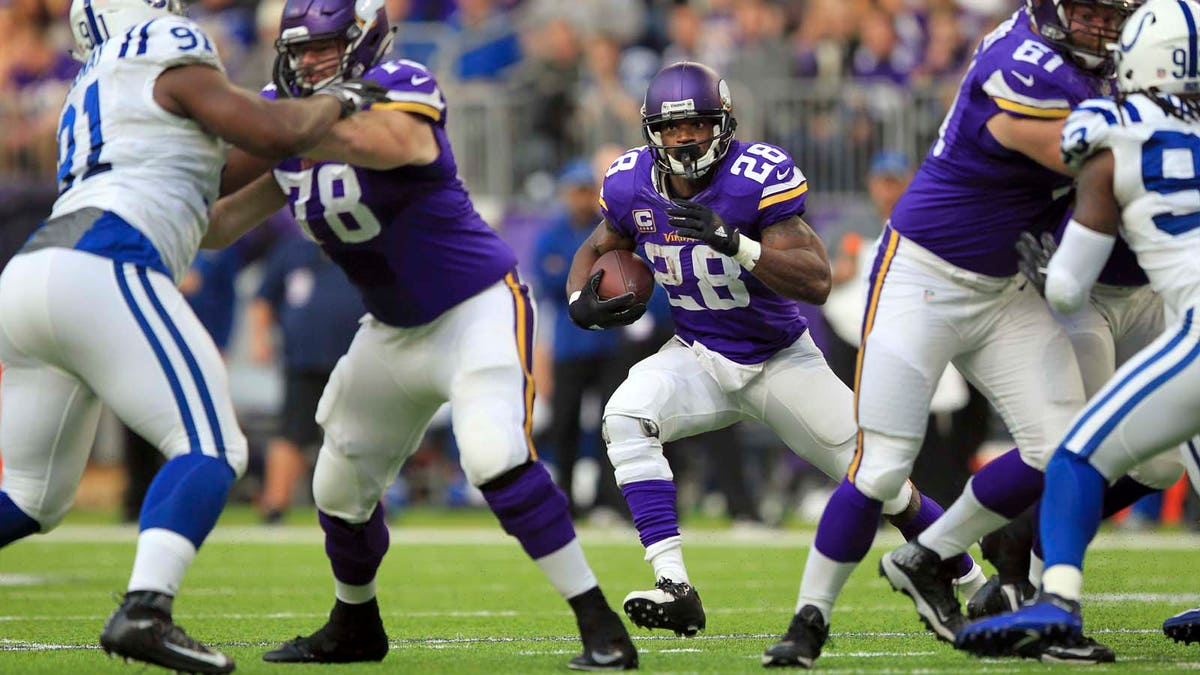 Pi-nfl-adrian-peterson-121816.vresize.1200.675.high.0