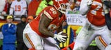 Falcons sign ex-Chiefs DT Dontari Poe