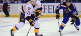 Steen: Winter Classic will 'be a very special event'