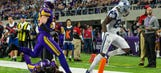 Gallery: Vikings vs. Cowboys