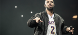 The 25 greatest rap sports references of 2016