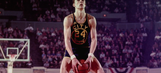 Rick Barry says it's 'pathetic' when NBA players can't shoot over 70 percent from the free throw line